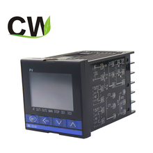 RKC RD100FK02-VN-4*1N-5N/AN programmable temperature controllers