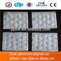 JL-XF Cosmestic Cotton Pad Machine Hot Sale In China