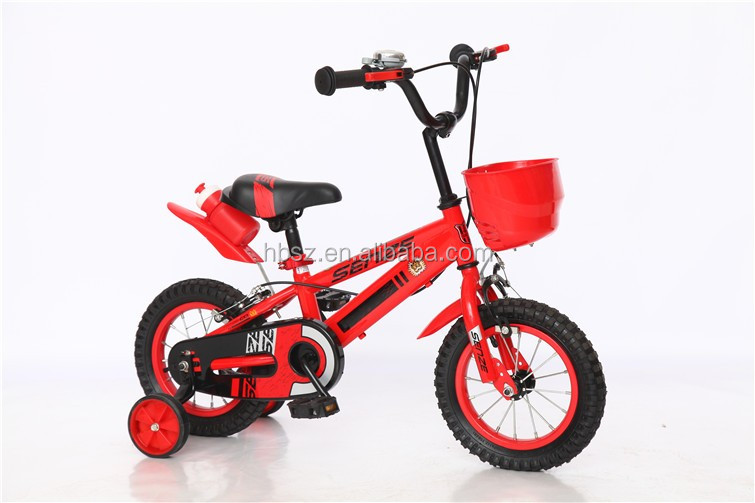 "cheap children bicycle/ kids bike of 12"" 14""16""20"" inch/good quality kids bicycle"