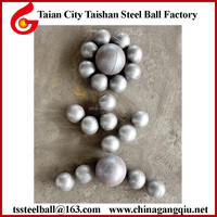 Selling Cast Iron Balls For Mining Mill/Cement Mill/Ball Mill