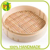 Wholesale Commercial Mini Food Steamer Pick up Foods