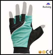 Comfortable Sport Wholesale Cycling Gloves