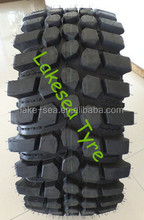 tires 4x4 jeep off road 4wd tyre 285/75R17