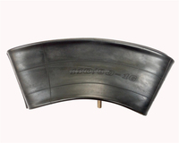 OEM motorcycle parts motorcycle inner tube 110/90-16
