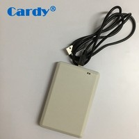 USB Access Control Portable RFID Reader