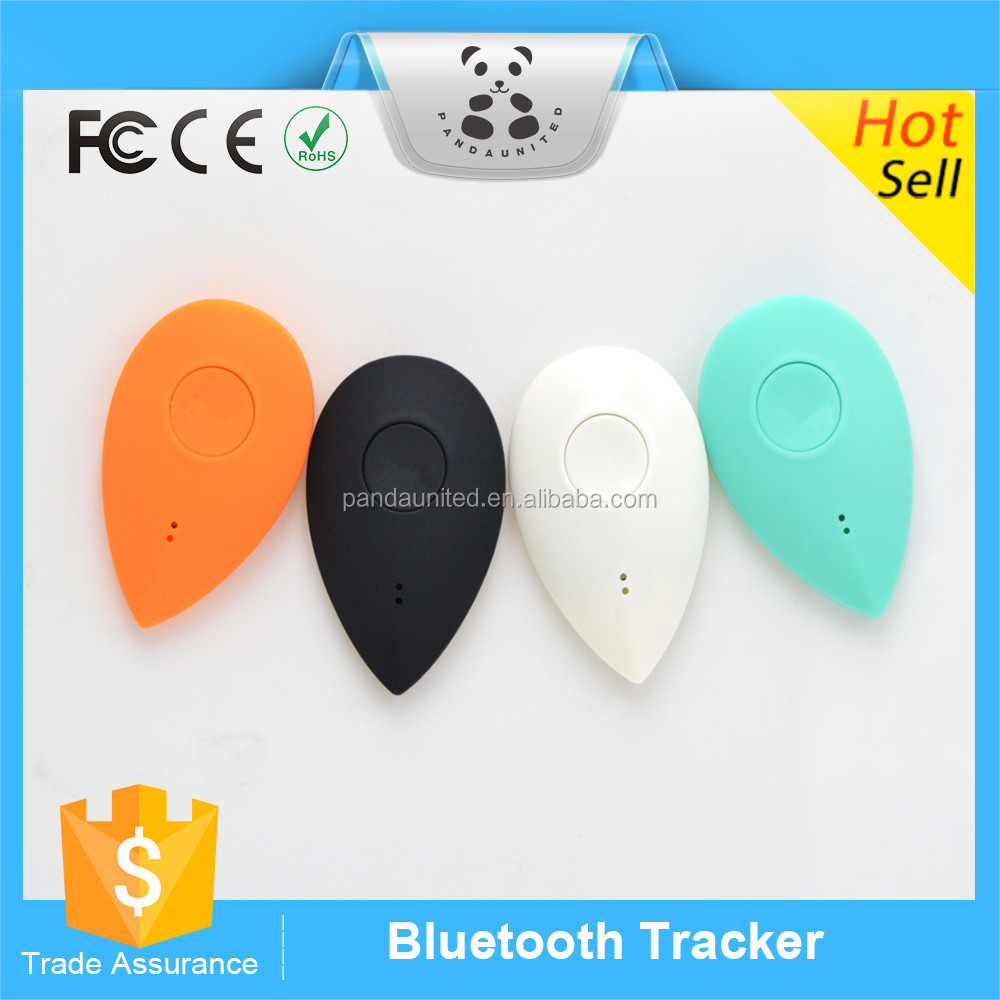 Top Manufacturer cell phone number tracker with long range