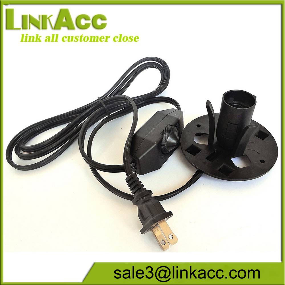 China Ac Salts Manufacturers And Suppliers On Pin Saa Australia Power Plug H03vvf Cable Wire Manufacturer Alibabacom