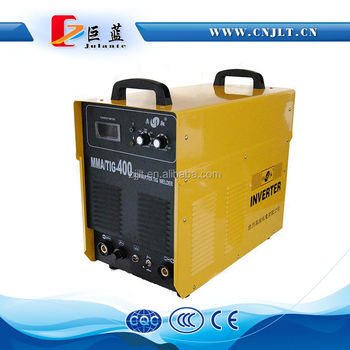 zx7-400 electric welder welding machine
