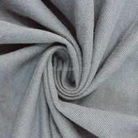 100% cotton pique fabric price & pique polo fabric