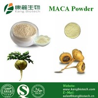 sexual enhancer maca powder, man powder maca powder