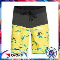Wholesale sublimation low price sexy OEM swimwear