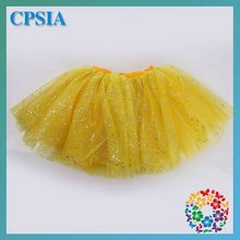 glitter wholesale tutus beautiful girls in short skirts