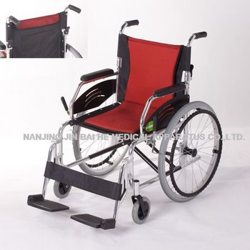 portable light weight aluminium dog wheelchair reviews (S01)