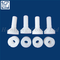 small clear plastic injection molding transparent parts motorcycle plastic parts