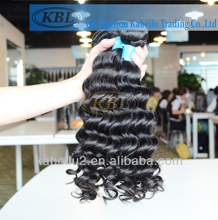 african no synthetic hair extension weave