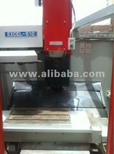 used cnc vmc kiwa japanese milling machine