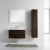 European style bathroom vanity storage, bathroom vanity with cabinet on top