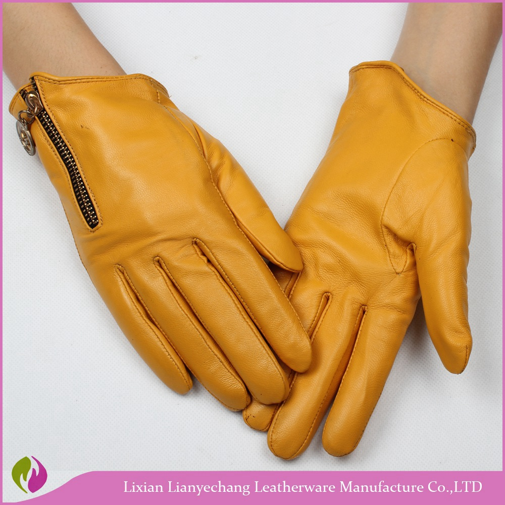 diving accessory keep warm gloves for diving