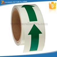 Similar Polyken 955-20 Butyl Rubber Pipe Wrap Tape