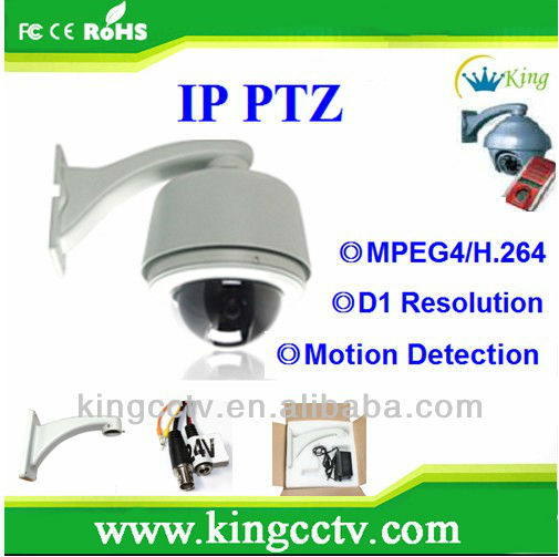 700TVLs 960H Effio-S 360 degree rotation cctv cameras HK-SNP8277 USD299/pc Mobile Phone Support(Iphone &Google Android)