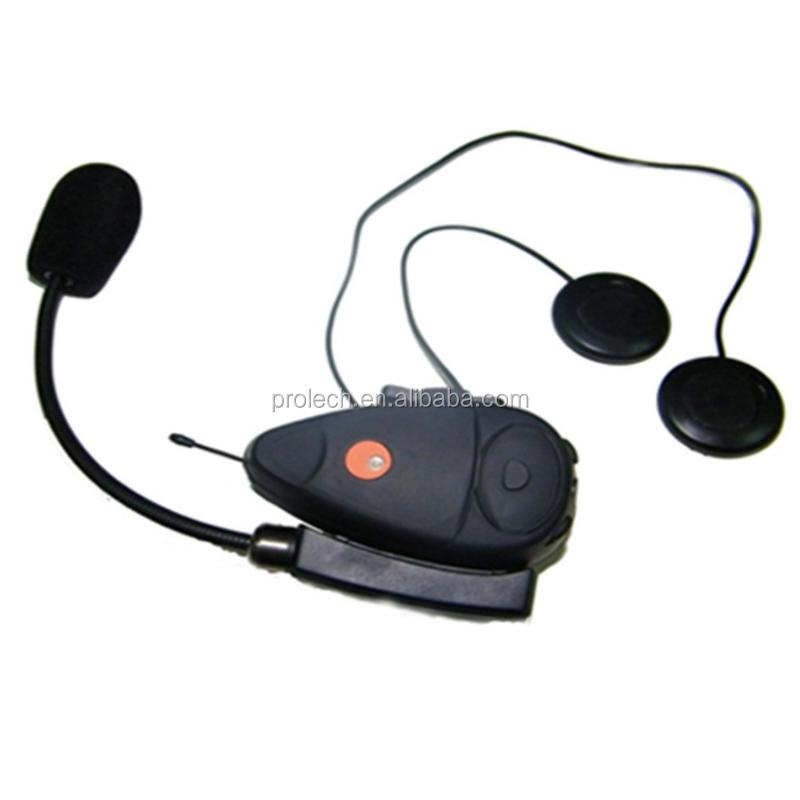 bluetooth intercom wireless motorcycle helmet headset buy stereo bluetooth headset wireless. Black Bedroom Furniture Sets. Home Design Ideas
