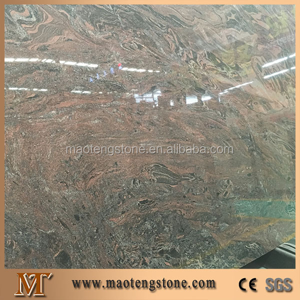 Competitive price discount natural granite prices india 3cm