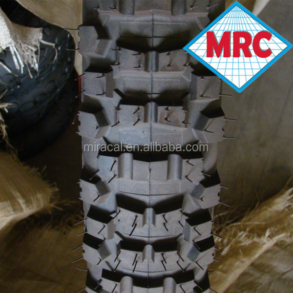 TT/TL hot popular sale 100/100-18 chinese three wheel motorcycle tire tyre