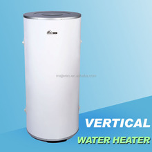 water heater brand names