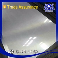 Surface Well Protected 2mm 304 Stainless Steel Sheet/Plate
