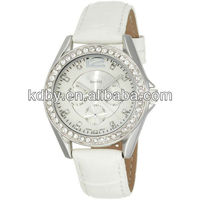 koda watches free samples quemex ladies fancy watches