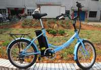 2016 new Baogl cheap electric bike motiv bikes