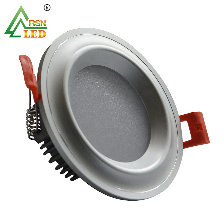 2 Years Warranty Best Selling <strong>Products</strong> led 7w downlight