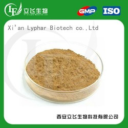 Proanthocyanidins Organic Grape Seed Extract