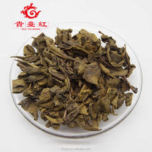 Manufacturer 100% natural chunmee green high grade loose tea to buy
