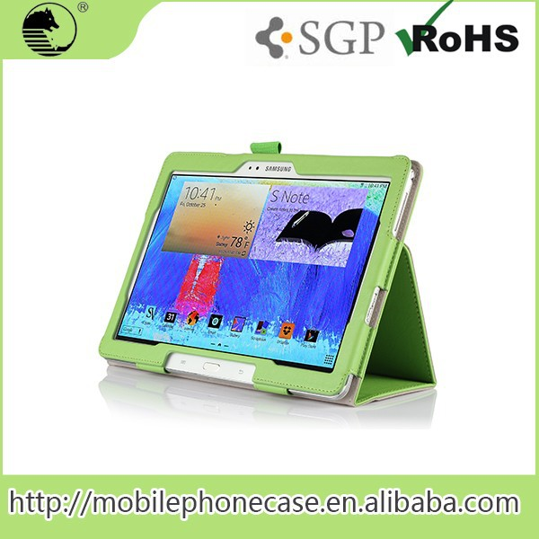 Alibaba China Tablet Pc Rubber Case For Tablet For Samsung Note Pro 12.2 P900
