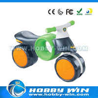 Mini motorbike for kids 2 Wheel Scooter sell hot price of motorcycles in china