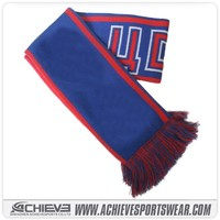 wholesale cotton scarves, screen printing scarf factory china