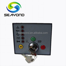 Seayond HGM170 Genset Control Module Automatic Control Panel For Generator
