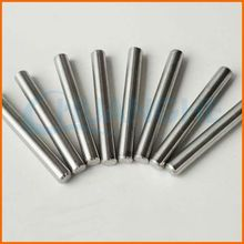 China manufacturing high-quality brake caliper pins