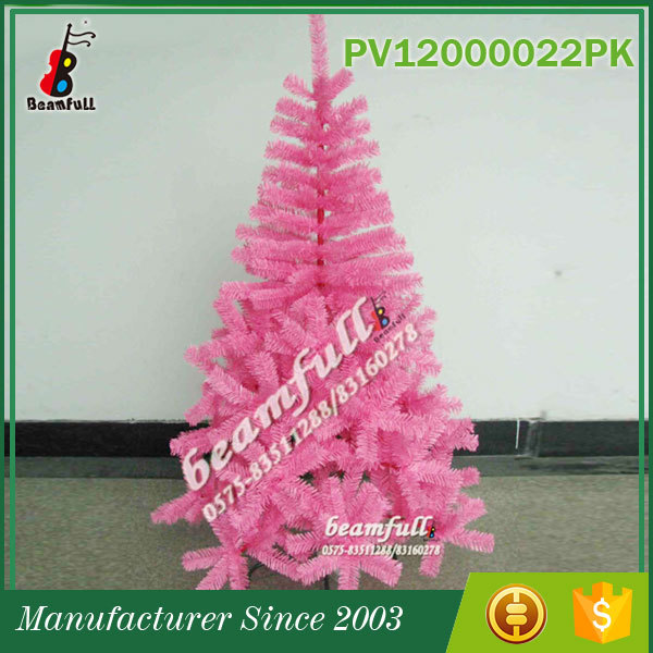 Made in China Most popular Artificial X'mas hand made decoration pieces