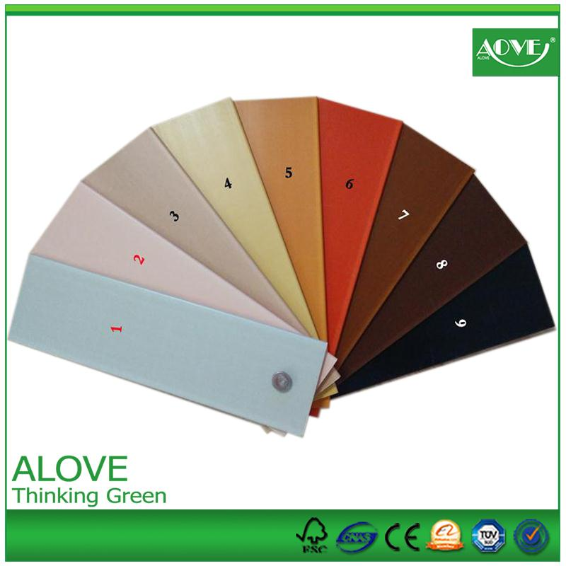 electric balance board cabinet designs board for bedroom wall decorative panel