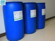 Environmental Plasticizer (Replace DOP/DBP) manufaturer