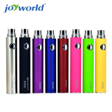 vision crystal ego kit evod tank kits ego-c cigarette batteries bulk egot 4500mah battery mini ce4 clearomizer rohs ego-t