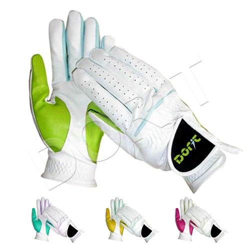Glof Gloves