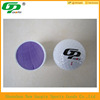 High quality 2015 bulk cheap custom design tournament golf ball , driving range ball