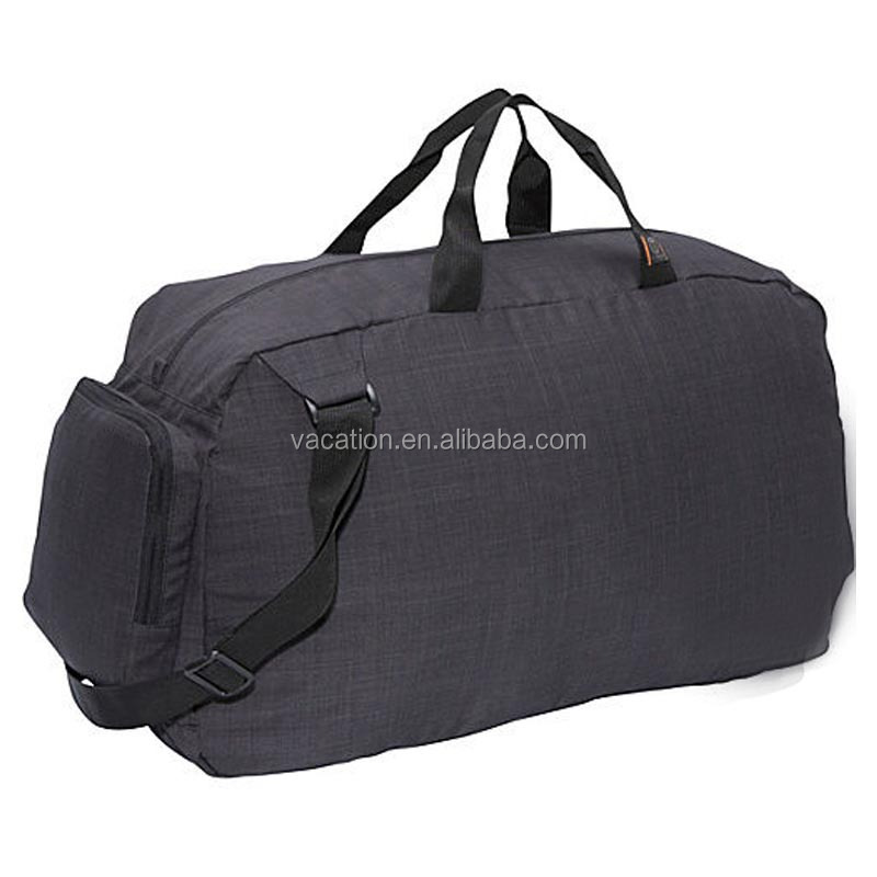 OEM big cheap high quality foldable travel bag