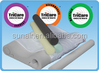 Double Core Select Cervical Orthopedic Foam Pillow