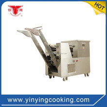 YInYing MT-120 making chinese noodles by hand Noodles Machine