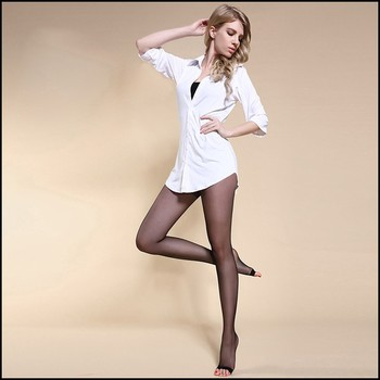 Selling Pantyhose Top Products 106