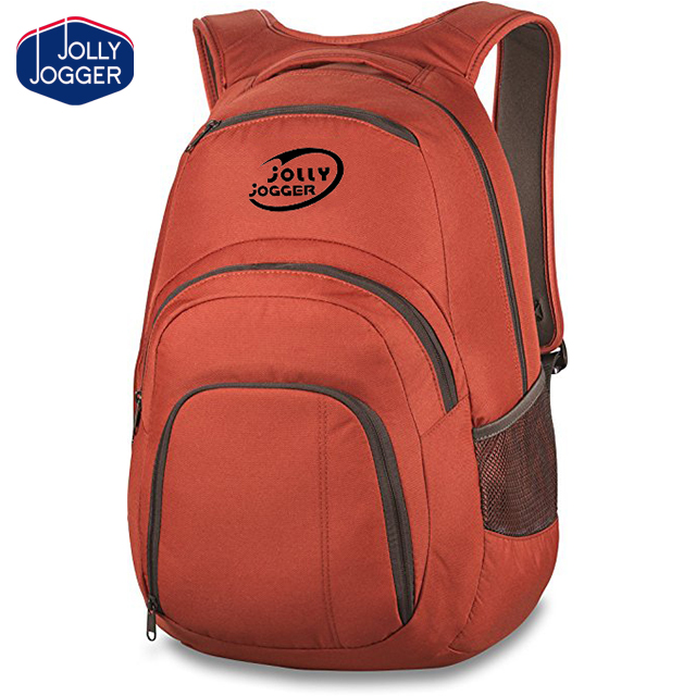 Campus Backpack cheap rucksack sports backpack for teenager